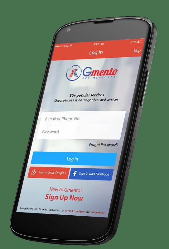 Gmento-App-Development2