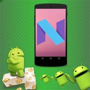Google-Announces-Nougat-as-its-Upcoming-Android-7.0-Version