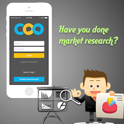 Have-you-done-market-research