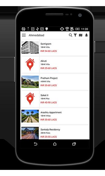Homznow-mobile app development3