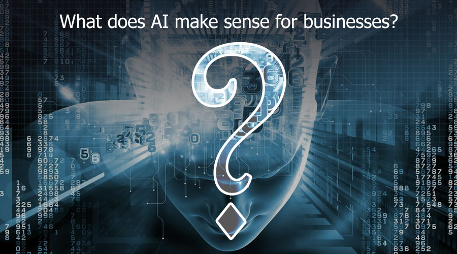 How-AI-can-make-operations-superior-at-businesses