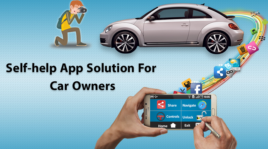 How-Mobile-App-Helps-Automotive-Companies-Solve-Car-Owners-Problems