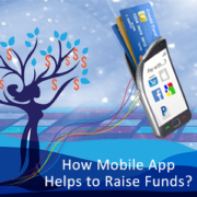 How-Mobile-App-Helps-to-Raise-Funds300