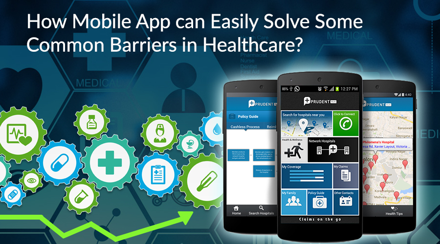 How-Mobile-App-can-be-a-Trouble-shooter-for-these-Serious-Problems-in-Healthcare
