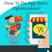 How-To-Do-App-Store-Optimization_300