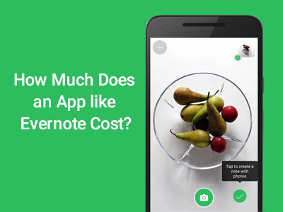 How-much-FuGenX-charges-to-develop-Evernote-like-app
