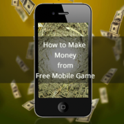 How-to-Make-Money-from-Free-Mobile-Game300