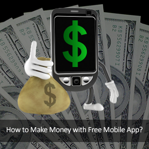 money mobile app