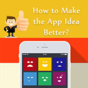 How-to-Make-the-App-Idea-Better