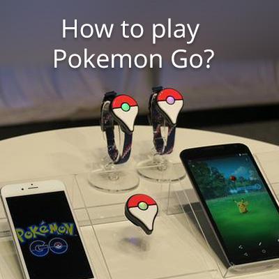 How-to-play-Pokemon-Go