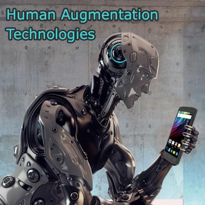 Human-augmentation-technologies-FuGenX