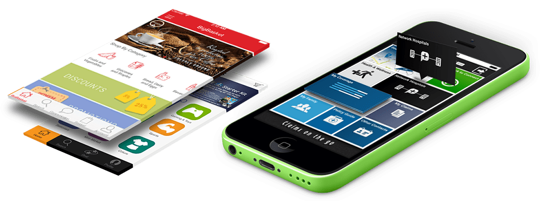 IPHONE-APP-DEVELOPMENT-FUGENX