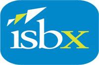 ISBX-logo
