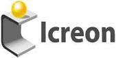 Icreon_Logo