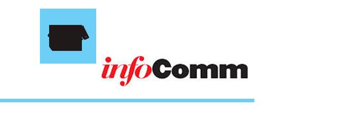 Infocomm-partnership