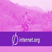 Internet.org-blog