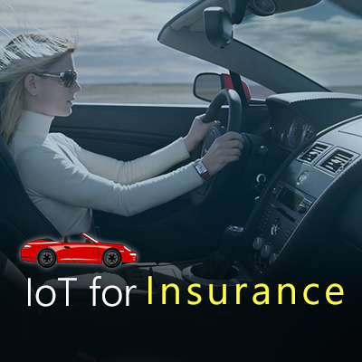 IoT-benefits-for-insurance-industry-FuGenX