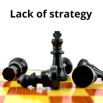 Lack-of-strategy.jpg