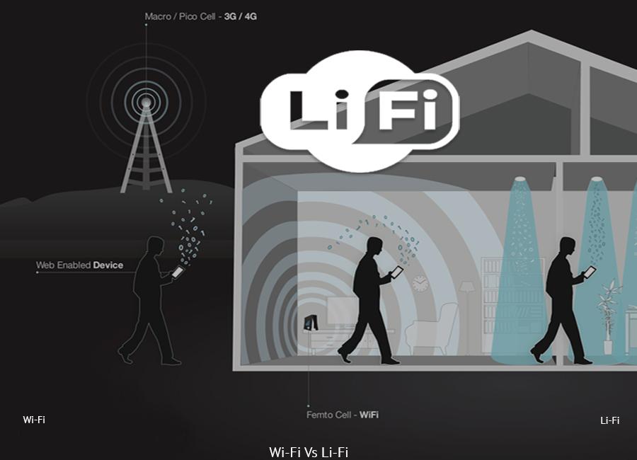 LiFi-House-Illustration2