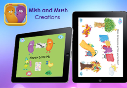 Mish-and-Mush-ipad-app