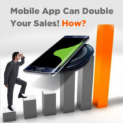 Mobile-App-Can-Double-Your-Sales-How1