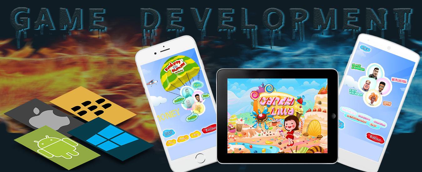 Mobile-Game-Development-Banner-FuGenX
