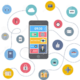Mobile-Technology-in-20152