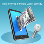 Mobile-Wallet-security-300
