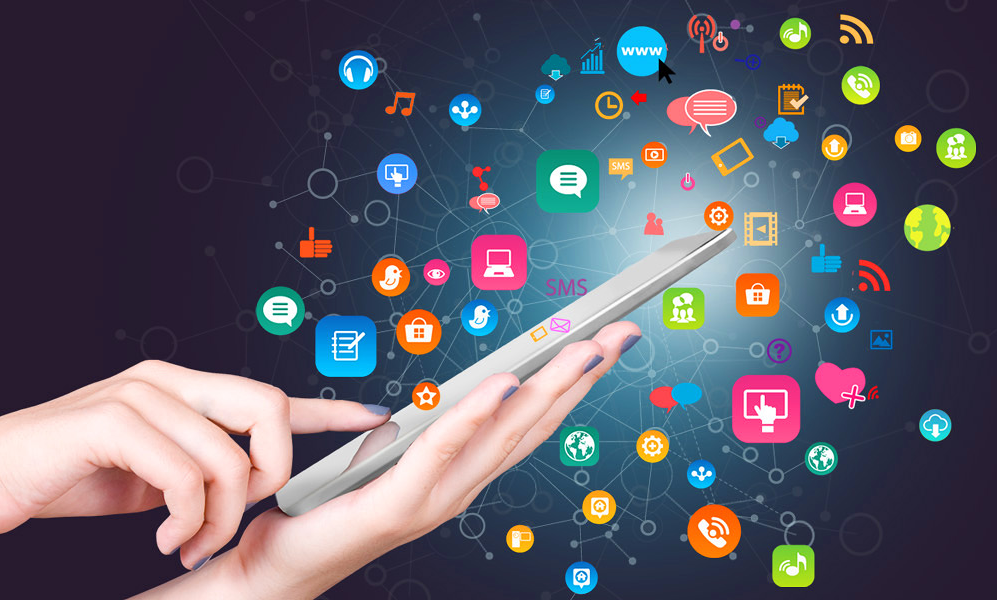 Mobility-Solutions-for-Digital-Media