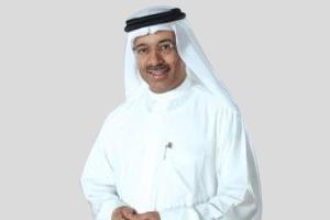 <center>Nabeel Ghaith</center>