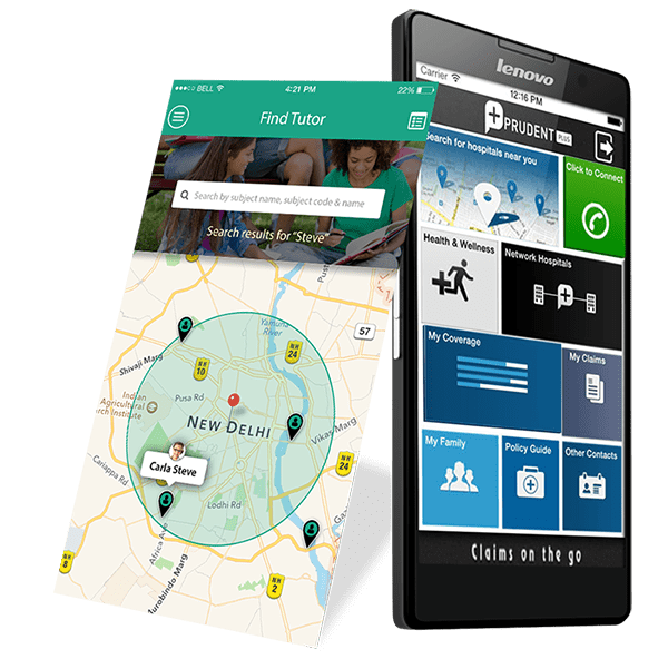 Our-Android-App-Design-FuGenX-Tech
