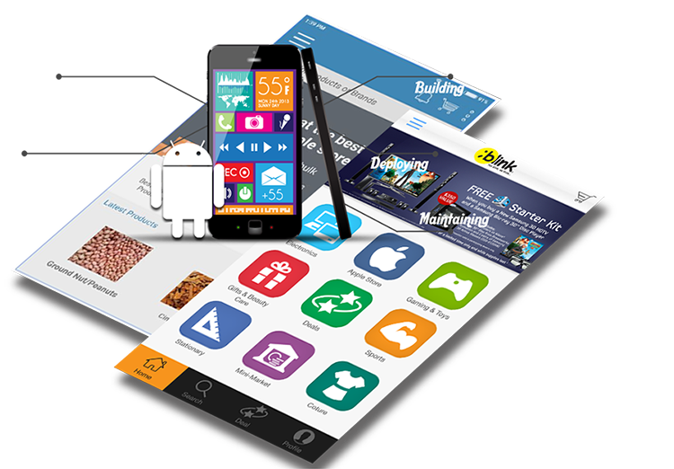 Our-Android-App-Development-Process-FuGenX