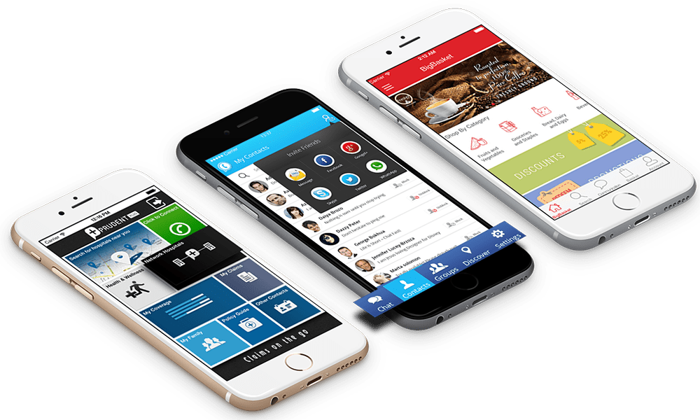 Our-Successful-iPhone-App-Design