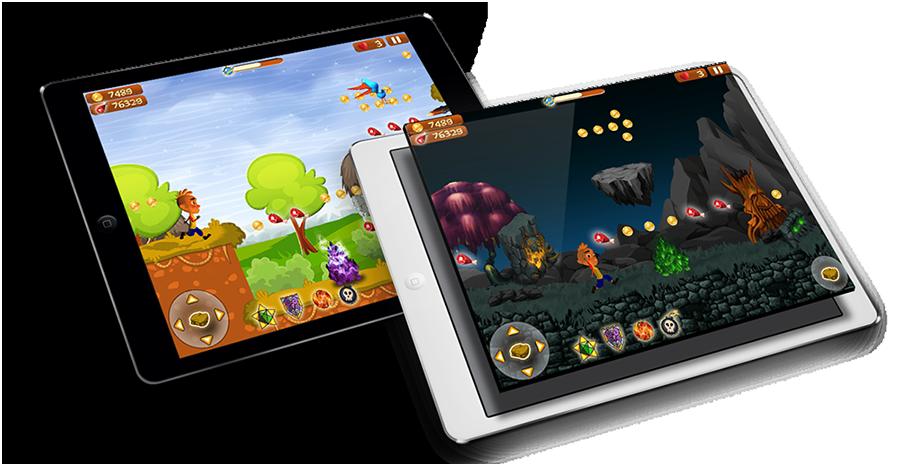 Our-Unique-Game-Development-Process-Powers-Us-to-Deliver-Splendid-Games1