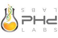 PHDLabs-logo1