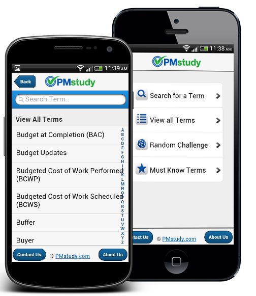 PMStudy-Mobile-App-Dvelopment-Spain