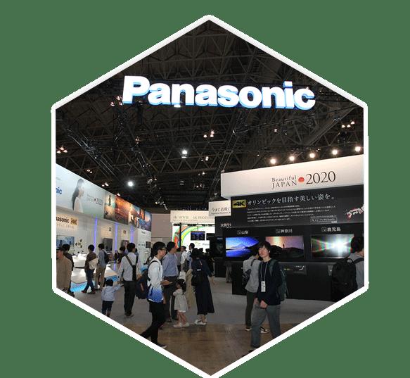 PanasonicDirectshare1