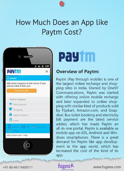 Paytm-1