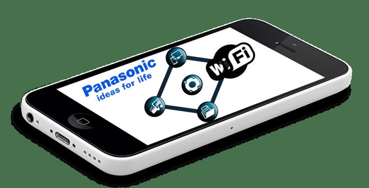 PanasonicDirectshare6