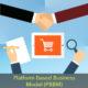 Platform-Based-Business-Model-PBBM2-300x300