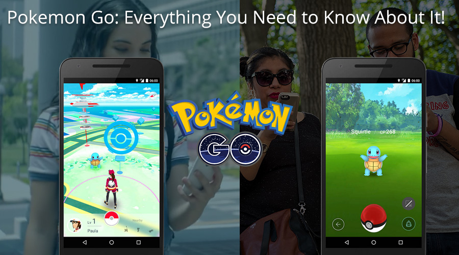 Pokemon-Go-Everything-You-Need-to-Know-About-It