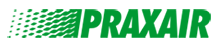 Praxair-Logo