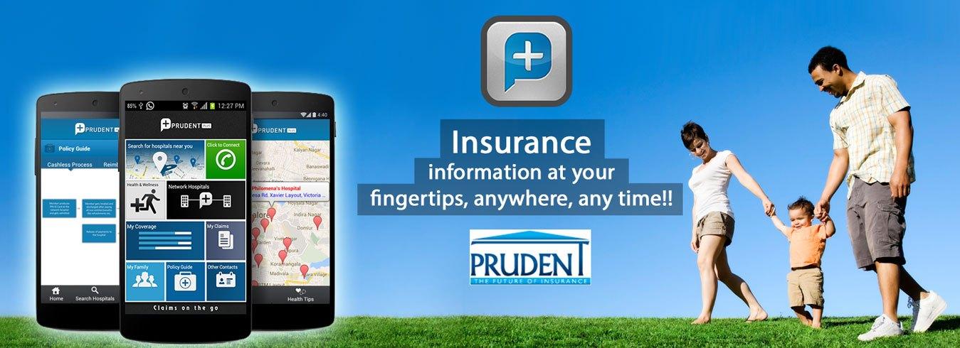 PrudentPlus-banner