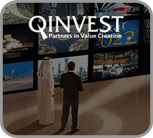 Qinvest-client