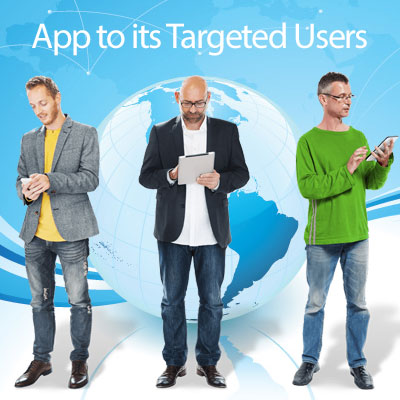 Quality-that-superbly-conveys-the-value-of-app-to-its-targeted-users