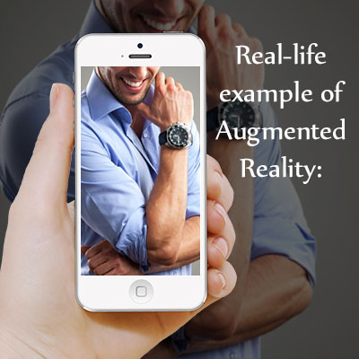 Real-life-example-of-Augmented-Reality