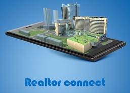 Realtor-Connect-Portfolio