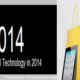 Retail-Technology-in-2014