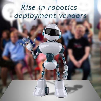 Rise-in-robotics-deployment-vendors