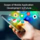 Scope-of-Mobile-Application-Development-In-Future1